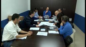 Guardamar inicia apertura plazo de selección de persona del programa de empleo conjunto