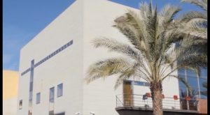 El Ayuntamiento de Dolores cuenta con un nuevo servicio de Orientación Laboral