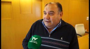 El alcalde de Benferri niega los hechos que se le imputan y espera que se haga justicia