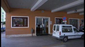 La ADL de Guardamar inicia un curso de inglés dirigido a desempleados