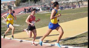 El Club Tragamillas Orihuela, un referente para el atletismo de la Vega Baja