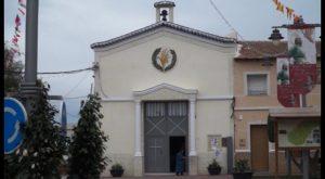 Este fin de semana Catral celebra una de sus citas más antiguas, Santa Águeda