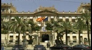 Los Verdes Torrevieja apoyaran las concentraciones de cargos municipales