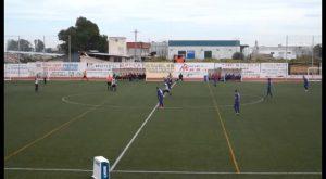 Cara y cruz para los equipos de fútbol de la Vega Baja en Tercera División