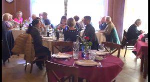 Rojales celebra por todo lo alto las V Jornadas Gastronómicas de la Cuchara