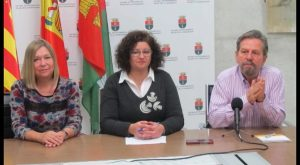 Alumnos de Pilar de la Horadada recibirán talleres de Educación Afectivo-Sexual