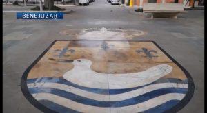 Ciudadanos denuncia el cierre de la Biblioteca Municipal en Benejúzar