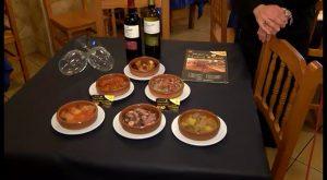 Se presenta un fin de semana con muy buen sabor de boca en Torrevieja