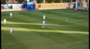 El Orihuela CF intentará iniciar, frente al Almazora, una nueva racha de victorias