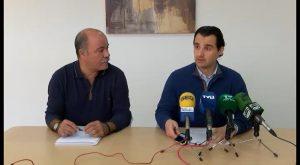El PP propone una solución a la ausencia de médico en la Residencia Pública de la 3ª edad de Torrevieja