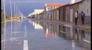 El Ayuntamiento de Guardamar sigue reclamando a CHS los 12.000 E invertidos