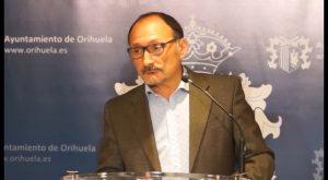 Cruz Roja reclama 177.917 euros al Ayuntamiento de Orihuela por trabajos de 2009