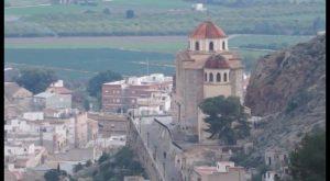 402.000€ de inversión para el Barrio de la Cruz en Callosa