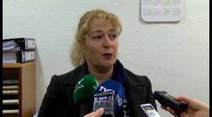 Ciudadanos Torrevieja votará NO a los presupuestos de 2017