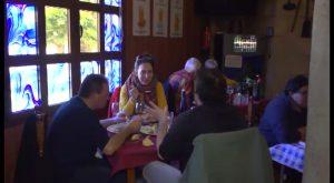 Rojales y sus Jornadas Gastronómicas de la Cuchara se consolidan en la Vega Baja