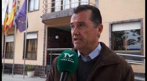 Benejúzar contará con un nuevo pabellón deportivo con la ayuda de la Diputación