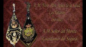 Asociaciones Musicales de Sevilla y Guardamar del Segura ofrecen un Concierto Cofrade en Almoradí