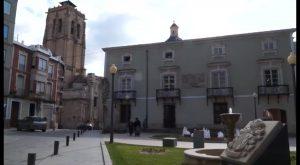 El Instituto Cervantes visitará Orihuela para apoyar el 75º aniv.de la muerte de M. Hernandez