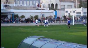 Benferri y Callosa ganan en los derbis disputados este fin de semana