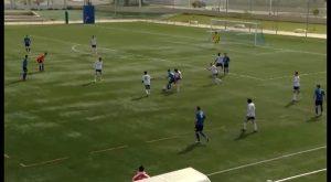 Solo el Orihuela CF consigue la victoria en tercera