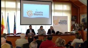 El Plan de Ayudas Costa Blanca llega a la Vega Baja con un millón de euros de subvención