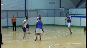 Baloncesto: El Guardamar se impone al Campello en preferente