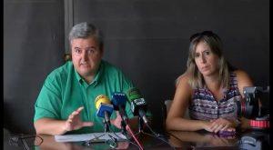 Ampas Torrevieja presentó 2000 alegaciones al decreto de plurilingüismo que no han sido atendidas