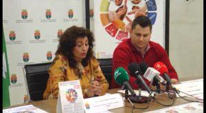Pilar de la Horadada acoge la IV Feria de Formación, Empleo y Orientación