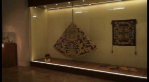 El museo de arte sacro acoge este jueves una conferencia sobre Quintín de Torre