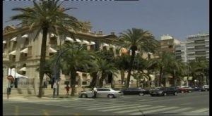 Diputación promociona la música en la provincia con 60 conciertos y 138.000 euros de inversión
