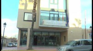 El Ayuntamiento de San Miguel informa sobre las cláusulas suelo
