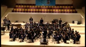 Siete agrupaciones de la Vega Baja llevan su talento al XLVI Certamen Provincial de Bandas de Música