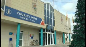El Ayuntamiento analiza los problemas de inundación de Orihuela Costa a través de un Plan Director