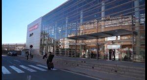 Orihuela reabre su Oficina de Turismo en la estación de Renfe