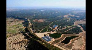 Pilar de la Horadada presenta alegaciones al decreto de paisaje protegido de Sierra Escalona