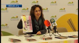 Rojales presenta su programación cultural del mes de marzo