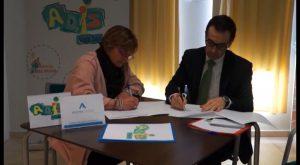 ADIS pone en marcha el Centro Especial de Empleo en Orihuela y Rojales