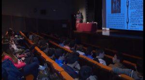Guardamar ya cuenta con su aula universitaria