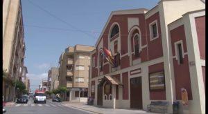 Éxito en la recuperación del Cine en Almoradí