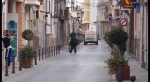 El paro baja en febrero en 305 personas en la Vega Baja