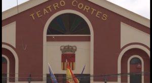 Almoradí abre el telón para celebrar la XXIII Muestra de Teatro Nacional