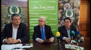 La Asociación Alcachofa de la Vega Baja edita un libro para prevenir el acoso escolar