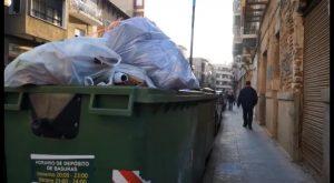 """El Consorcio de Residuos de la VB alerta sobre cobro """"erróneo"""" de facturas"""