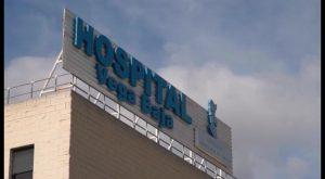 Investigadores del Hospital Vega Baja crean una aplicación para seleccionar el fármaco más adecuado