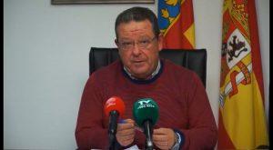 Rafal aprueba un presupuesto de 2,5 millones de euros para 2017