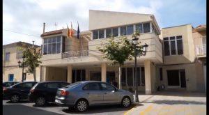 """El PP exige que el alcalde de Granja de Rocamora que entregue el acta por """"tránsfuga"""""""
