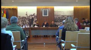 El PP de Guardamar llevará a pleno moción contra la instalación de la planta de basuras