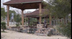 Bigastro recupera el área recreativa de la Pedrera con una rehabilitación integral