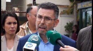 El PSOE reclamará en Les Corts la ampliación del Hospital Vega Baja