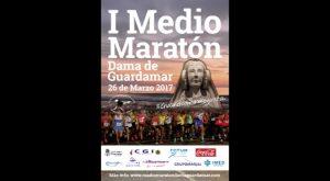 Guardamar celebra este fin de semana su medio Maratón y un festival de yoga